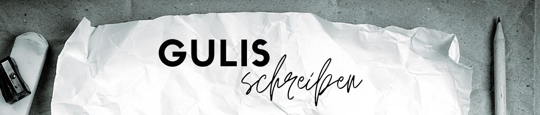 cropped-Gulis-Header-Schreiben.png